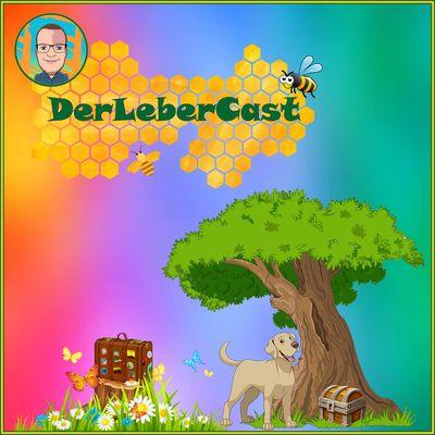 DerLeberCast