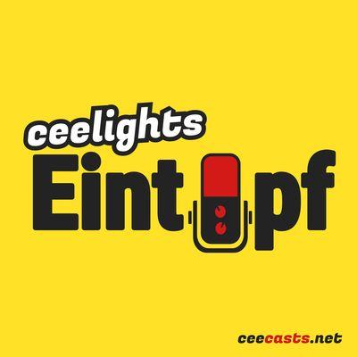 Ceelights Eintopf