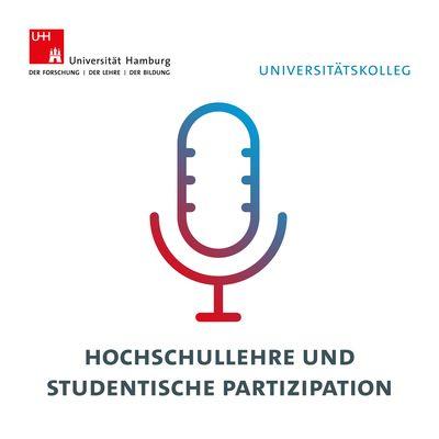 Hochschullehre und studentische Partizipation