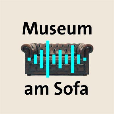 Museum am Sofa