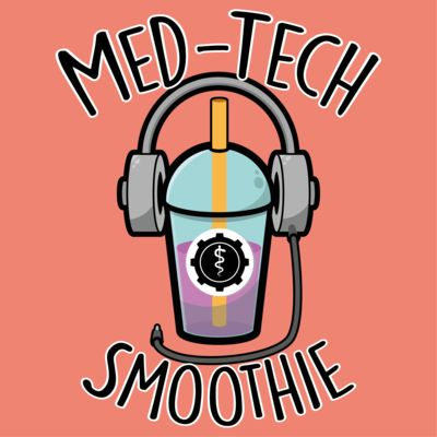 Med-Tech Smoothie