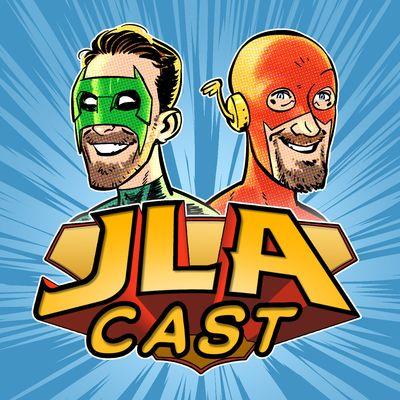 The JLAcast