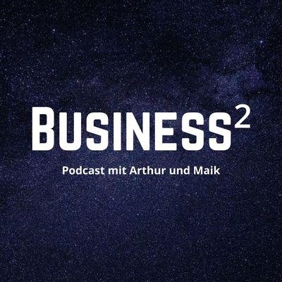 Business Hoch 2