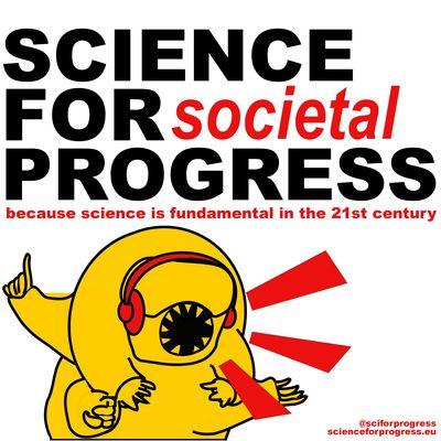 Science for Progress