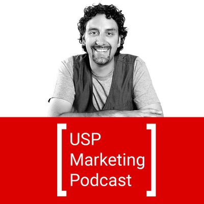 USP Marketing Podcast