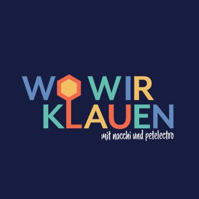 Wo Wir Klauen - Der Pen & Paper Rollenspiel Podcast Mit Vorteil