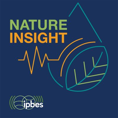 Nature Insight: Speed Dating with the Future