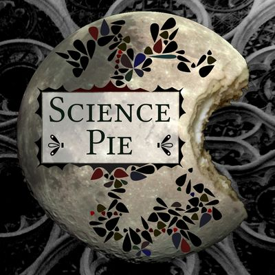Science Pie (Deutsch) - Science Pie
