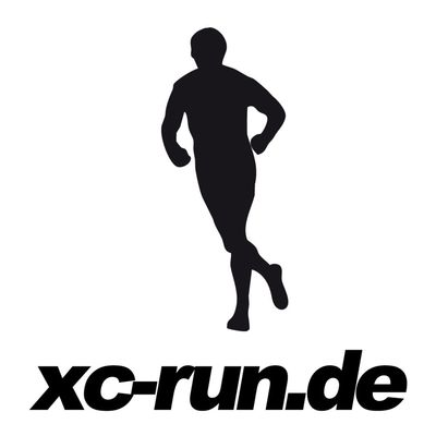 xc-run.de Podcast