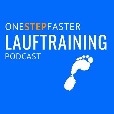 Lauftraining Podcast