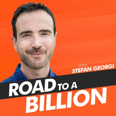 The Road To A Billion