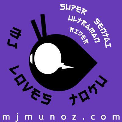 MJTOKU – MJ Muñoz