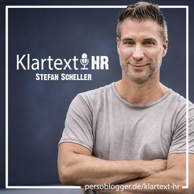 Klartext HR