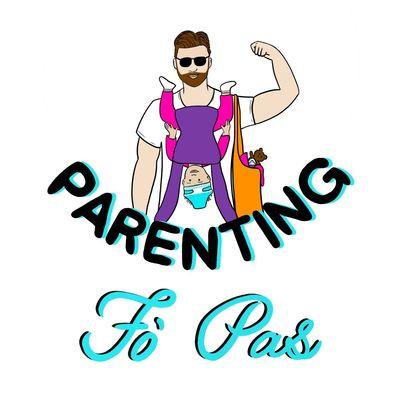 Parenting Fo' Pas