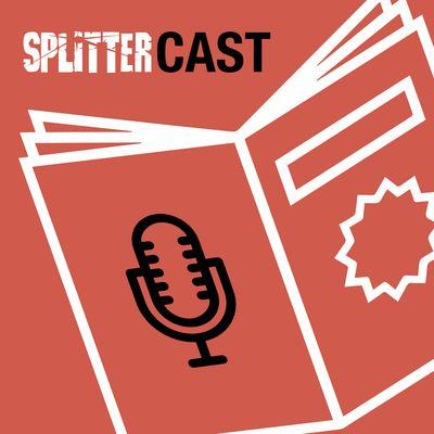 Splittercast