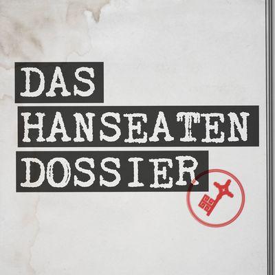 Das Hanseatendossier