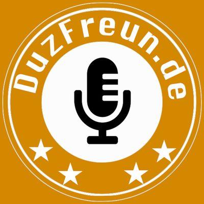 DuzFreun.de