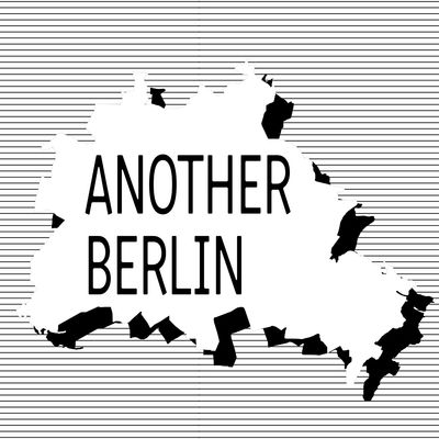 Another Berlin
