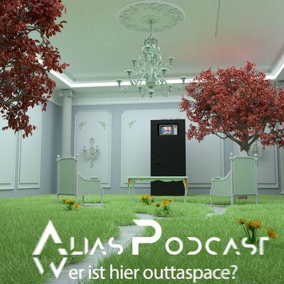 Alias Fernsehpodcast