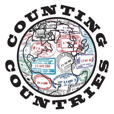 Counting Countries