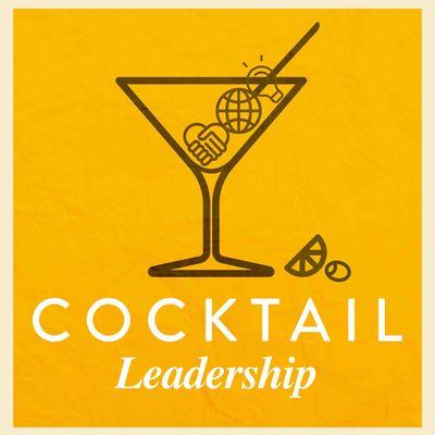 Cocktail Leadership