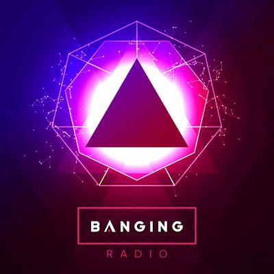 EDM Banging Radio