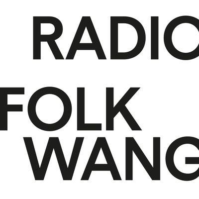 Radio Folkwang