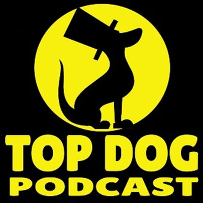 Top Dog Podcast