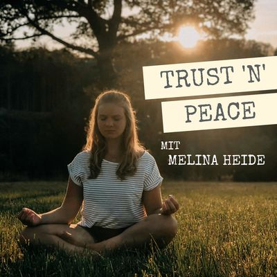 TRUST 'N' PEACE