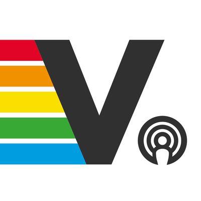 Videospielgeschichten | Podcast
