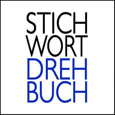 Stichwort Drehbuch - Der Podcast vom Verband Deutscher Drehbuchautoren (VDD)