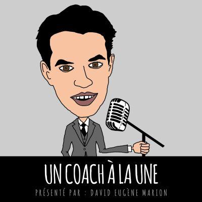 Un Coach À La Une