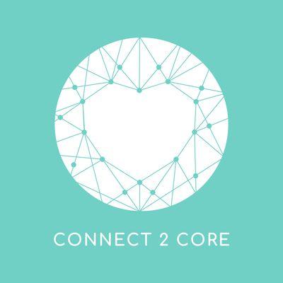 connect-2-core
