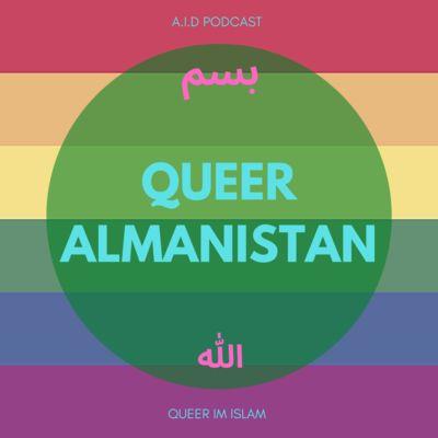 Queer Almanistan