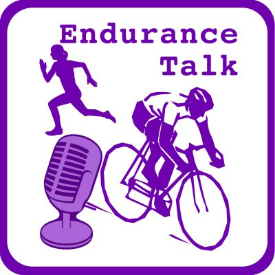 Endurance Talk Podcast