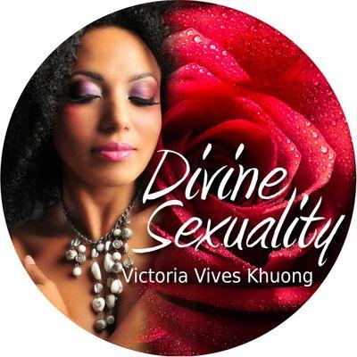 Divine Sexuality