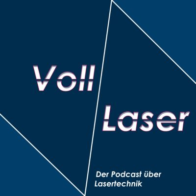 Voll Laser
