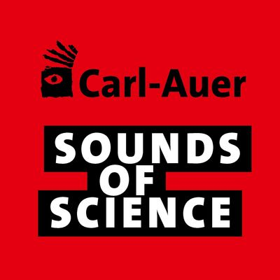 Carl-Auer Sounds of Science