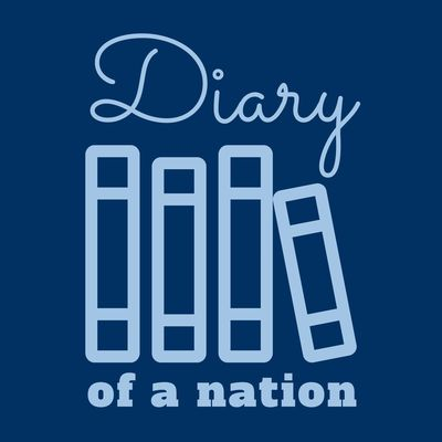 Diary of a Nation