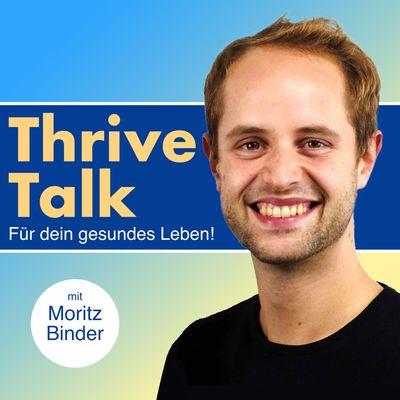 Thrive Talk