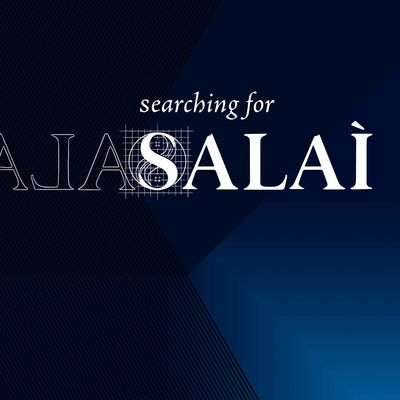 Searching for Salai