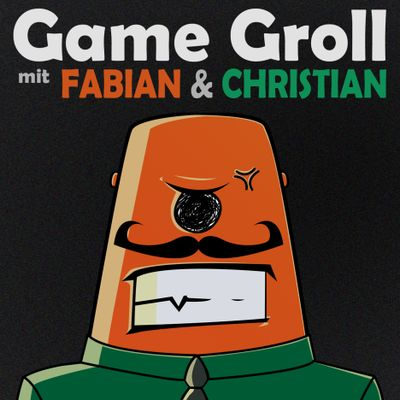 Game Groll