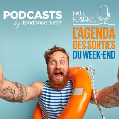 AGENDA DES SORTIES WEEK-END Haute-Normandie
