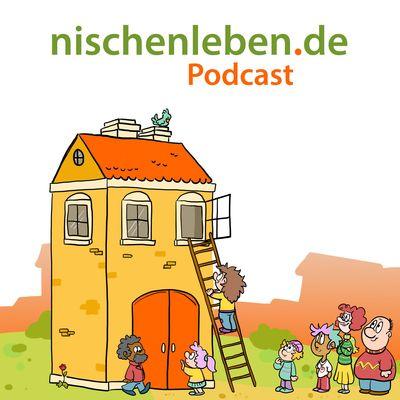 Nischenleben Podcast