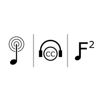 frei² mp3cast - Podcast in audio/mpeg