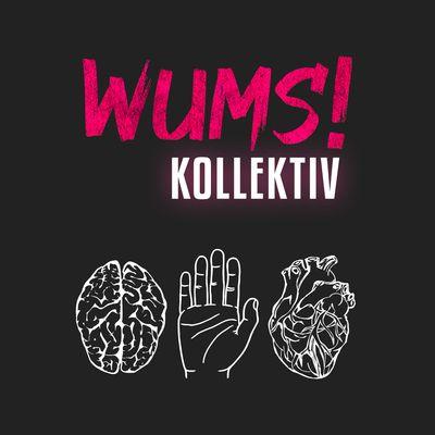 WUMS Kollektiv