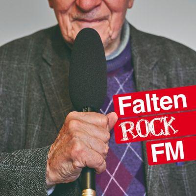 FaltenrockFM