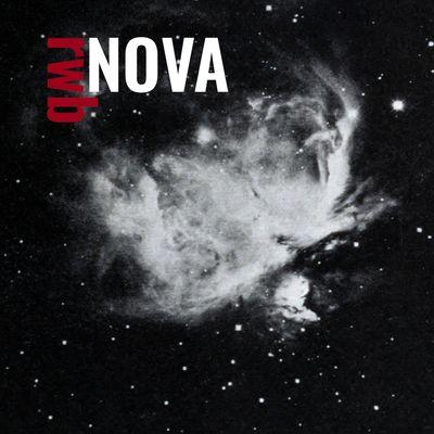 rwb NOVA