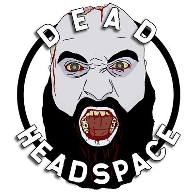 Dead Headspace