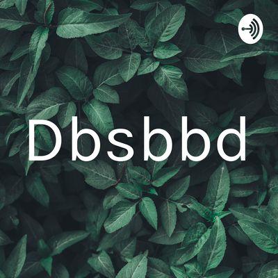 Dbsbbd